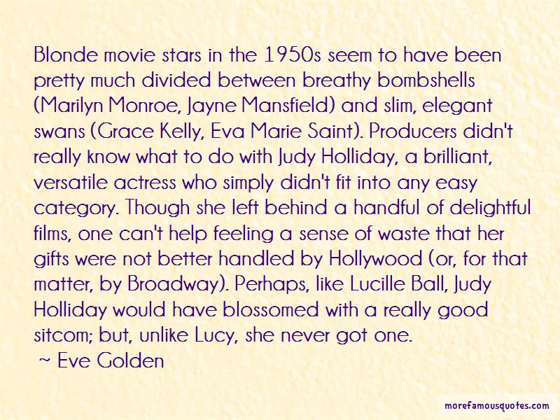 Lucille Ball Quotes Pictures 3