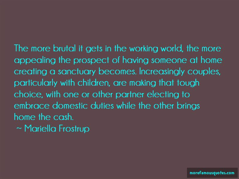 Making Cash Quotes Pictures 2