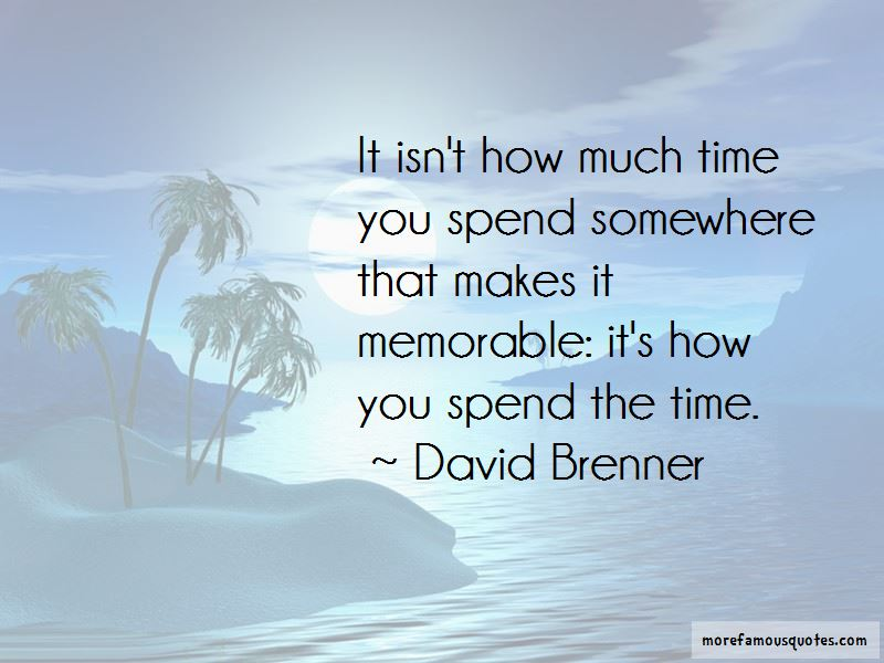 Memorable Quotes Pictures 3