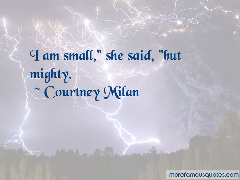 Mighty Quotes Pictures 4