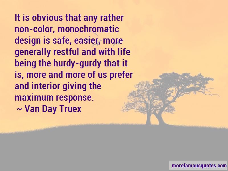 Monochromatic Quotes Pictures 2