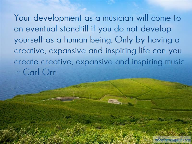 Quotes About Music Inspiring