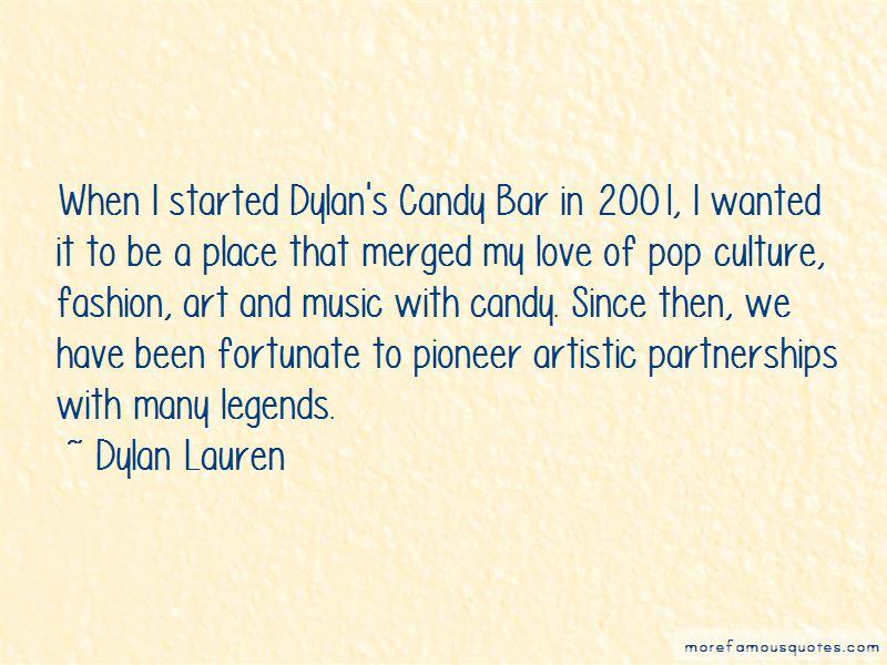 Music Legends Quotes Pictures 4