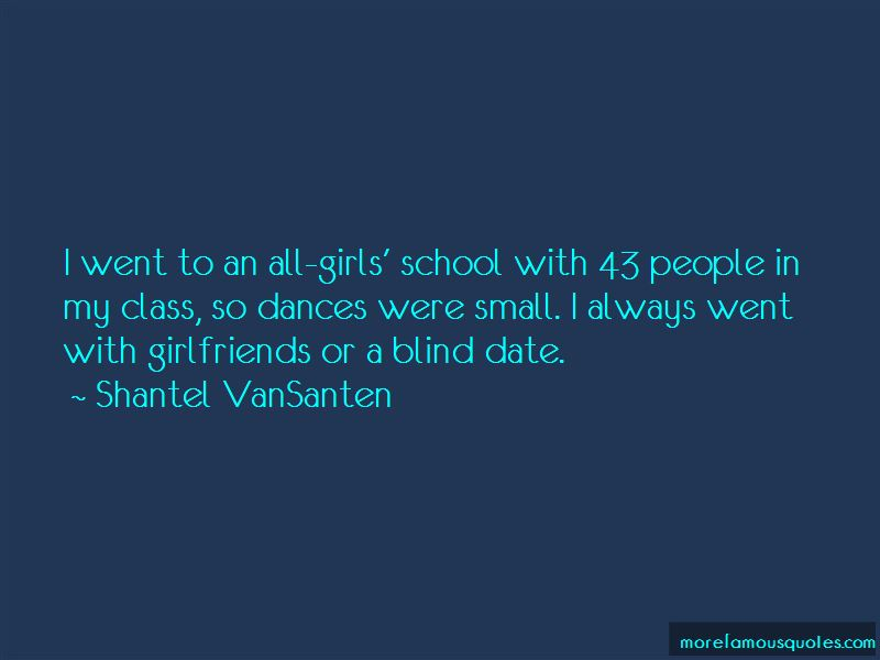 Quotes About My Class