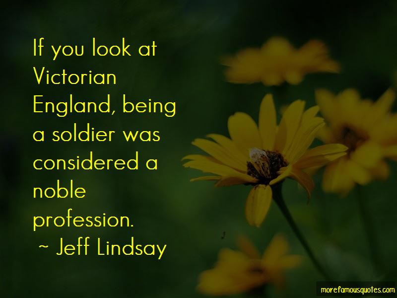 Noble Profession Quotes Pictures 4