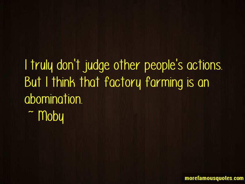 Other People's Actions Quotes Pictures 3