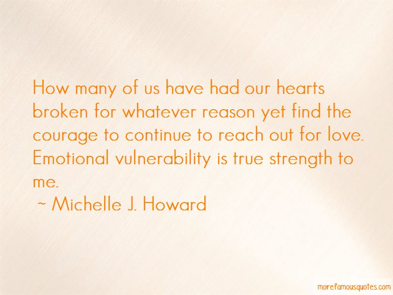 Quotes About Out Of Reach Love: Top 33 Out Of Reach Love
