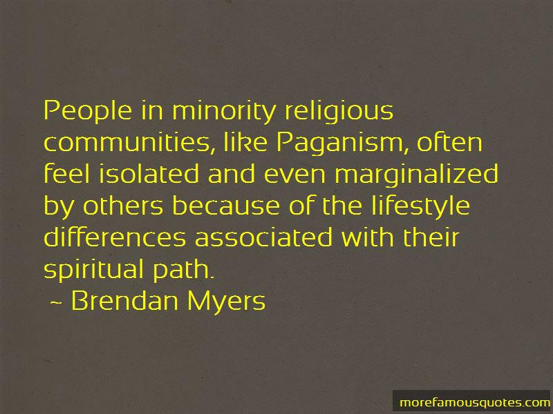Paganism Quotes Pictures 3
