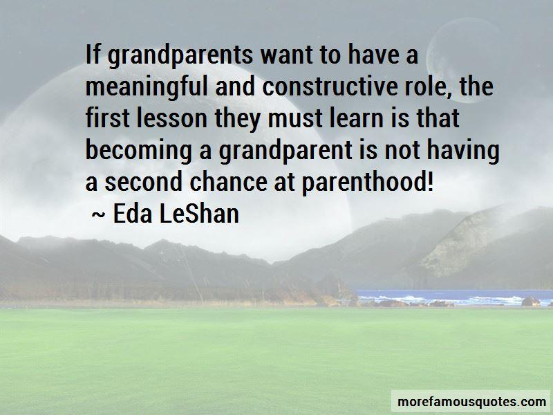 Parenthood Quotes Pictures 3