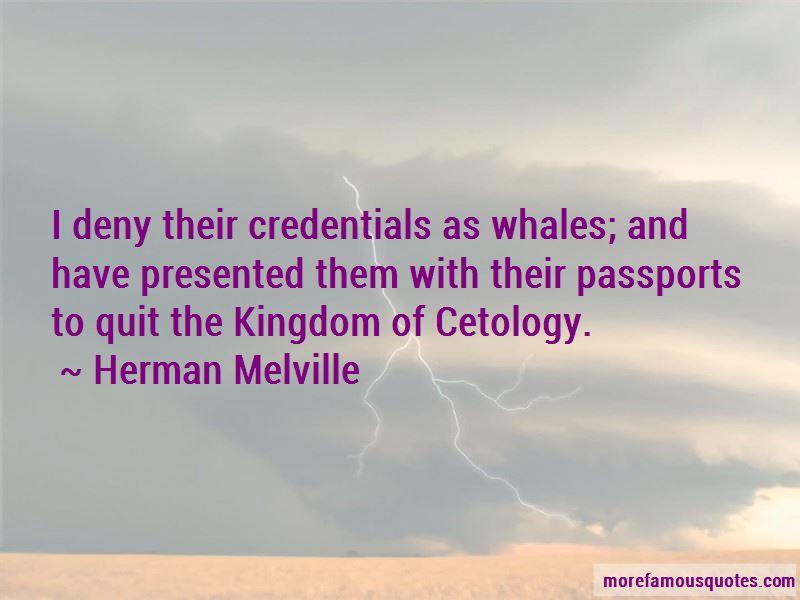 Passports Quotes Pictures 3