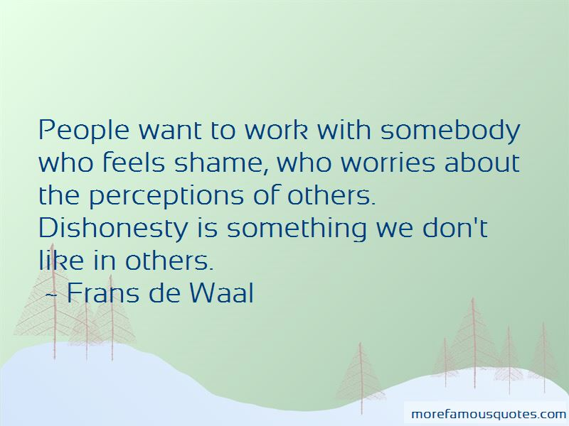 Perceptions Of Others Quotes Pictures 4