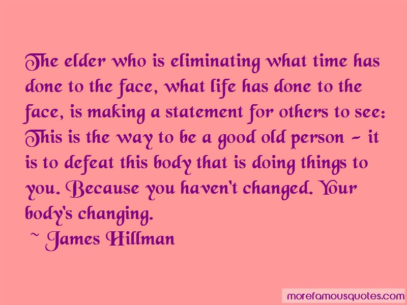 Person Who Changed Your Life Quotes Pictures 3
