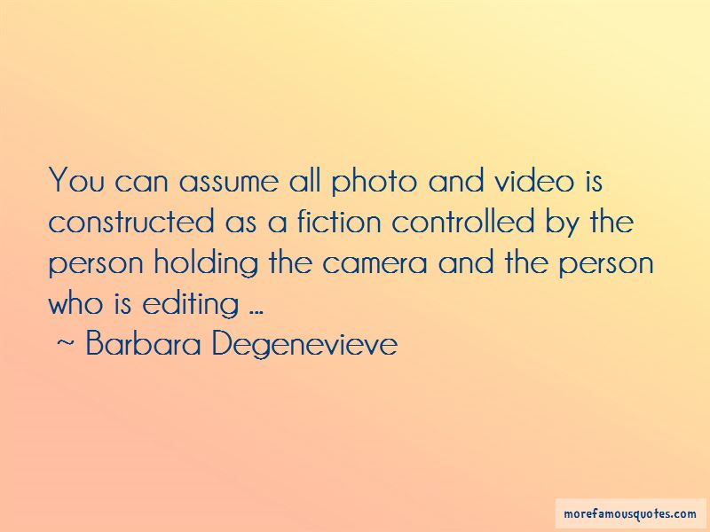 Photo Editing Quotes Pictures 3