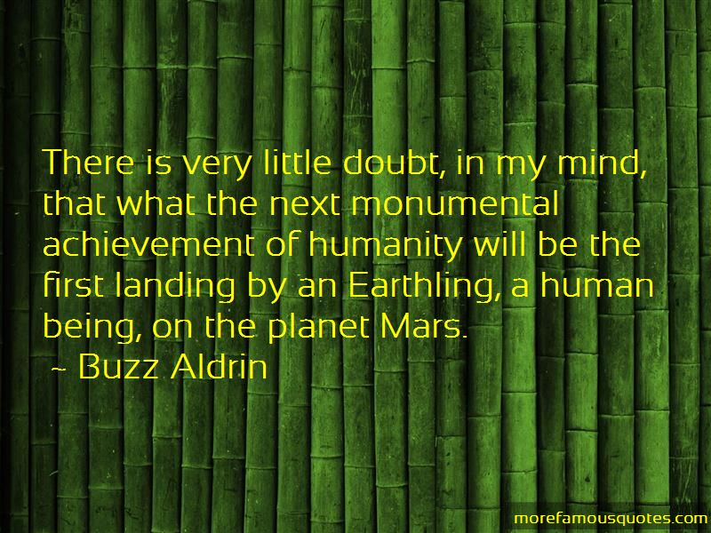 Planet Mars Quotes Pictures 3