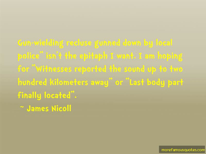 Police K9 Quotes Pictures 3
