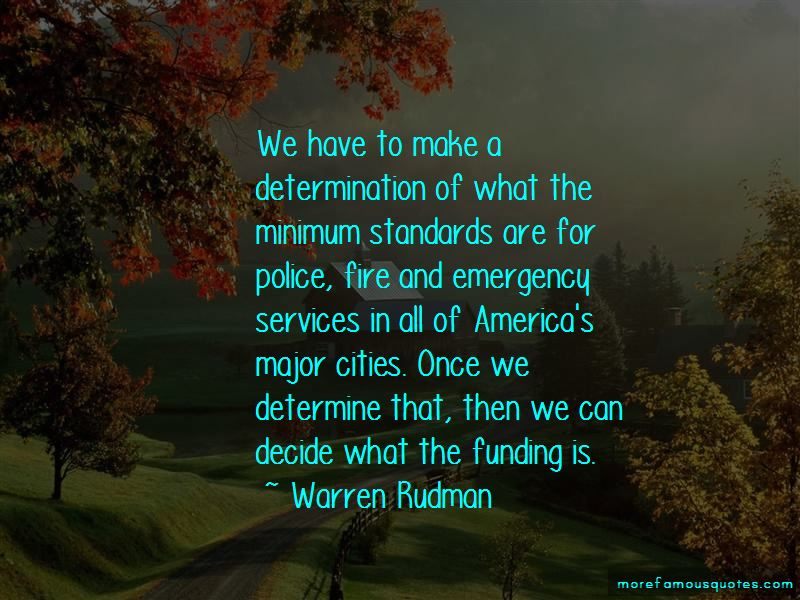 Quotes About Police K9