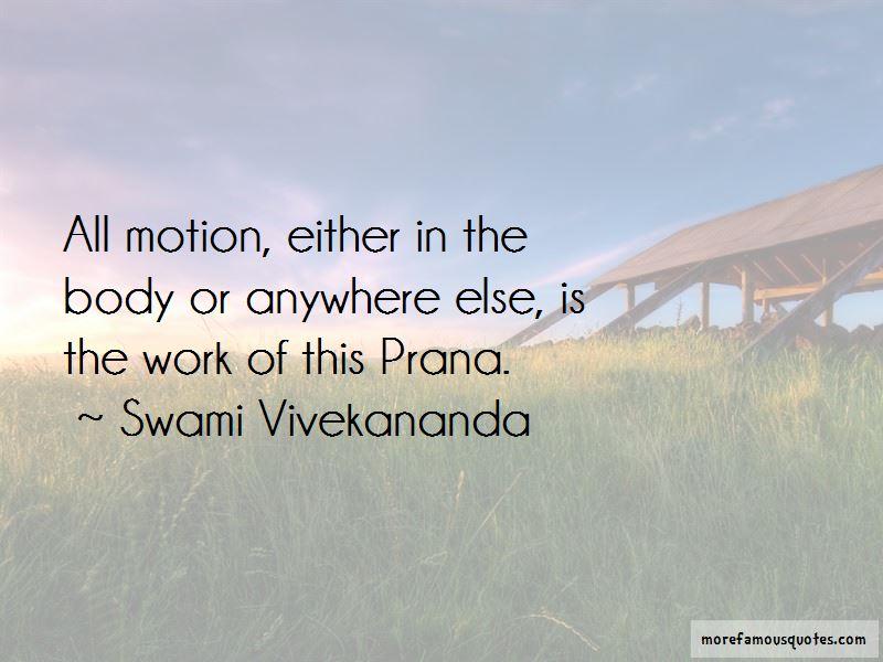 Prana Quotes Pictures 2