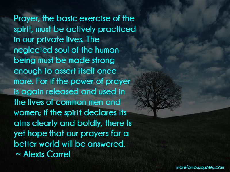 Prayers And Hope Quotes Pictures 2