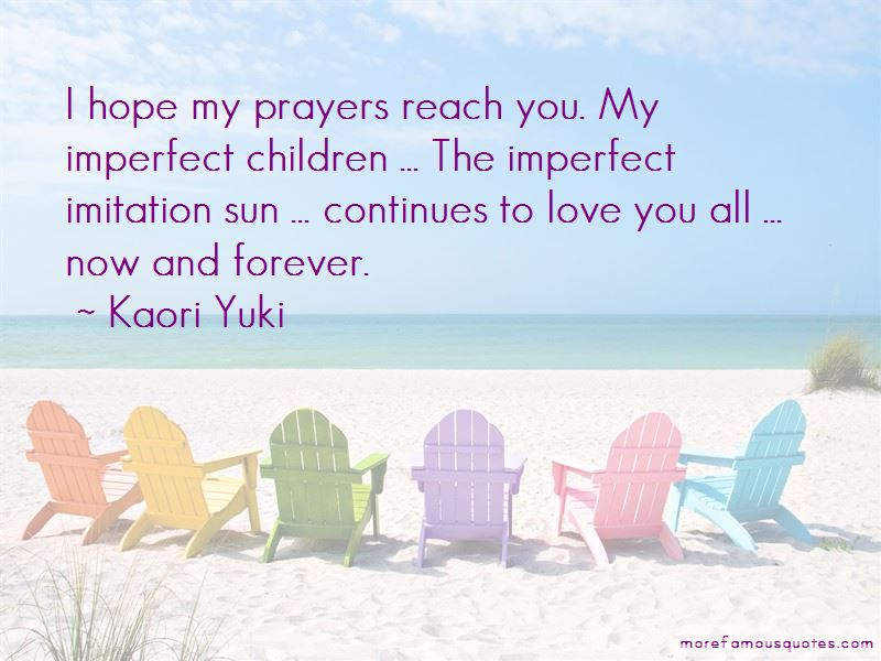 Prayers And Hope Quotes Pictures 4