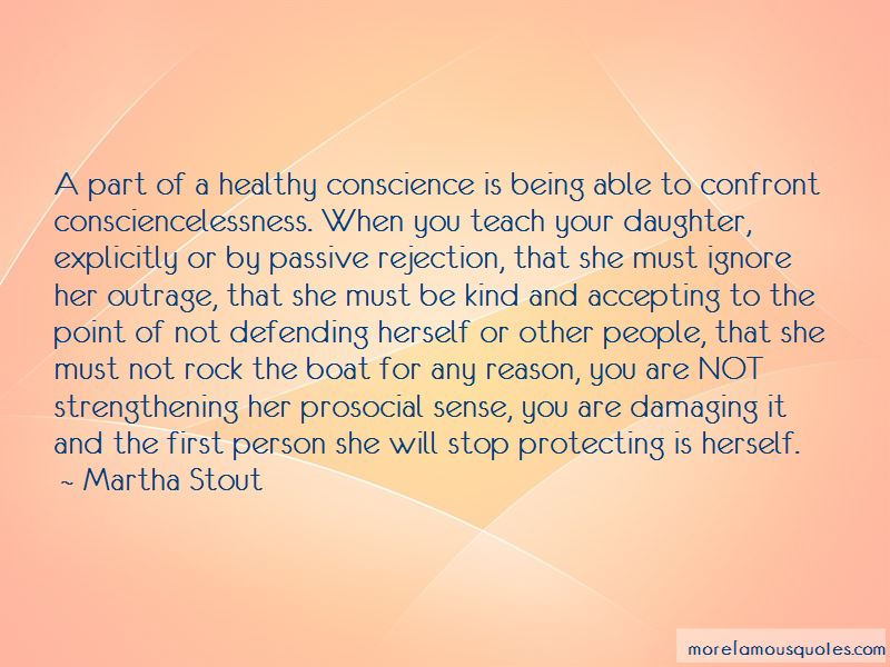Quotes About Protecting Your Daughter: top 1 Protecting Your ...