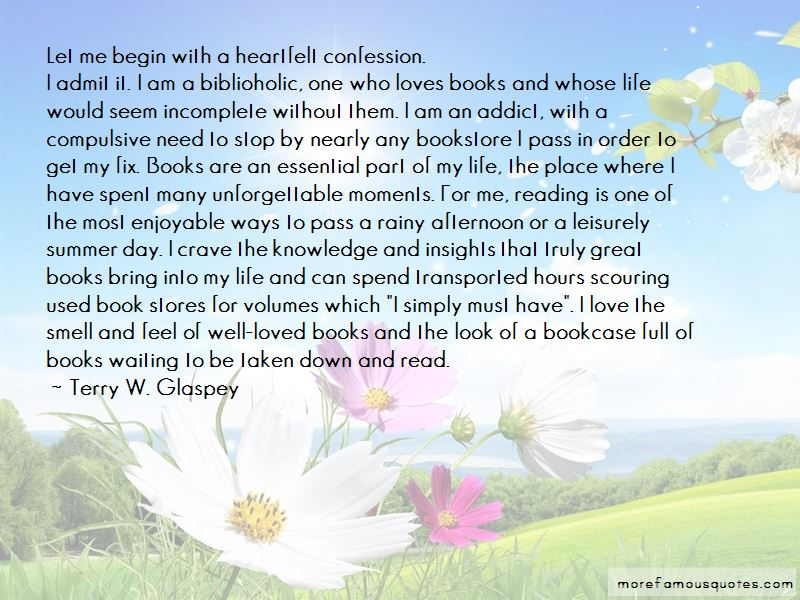 Reading On A Rainy Day Quotes Pictures 2