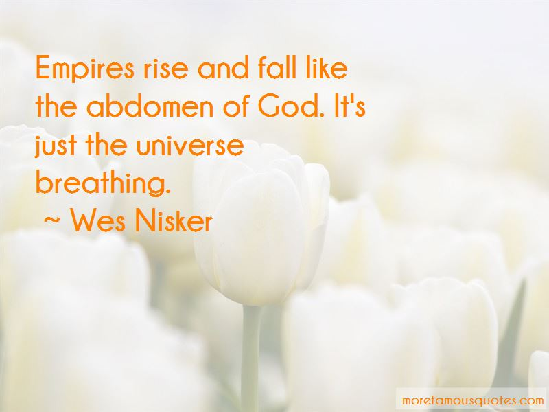 Rise And Fall Quotes Pictures 3