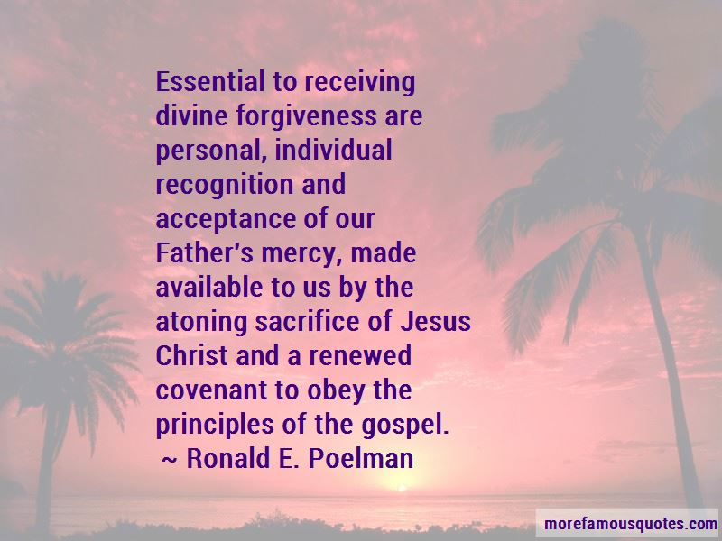 Sacrifice Of Jesus Quotes Pictures 2