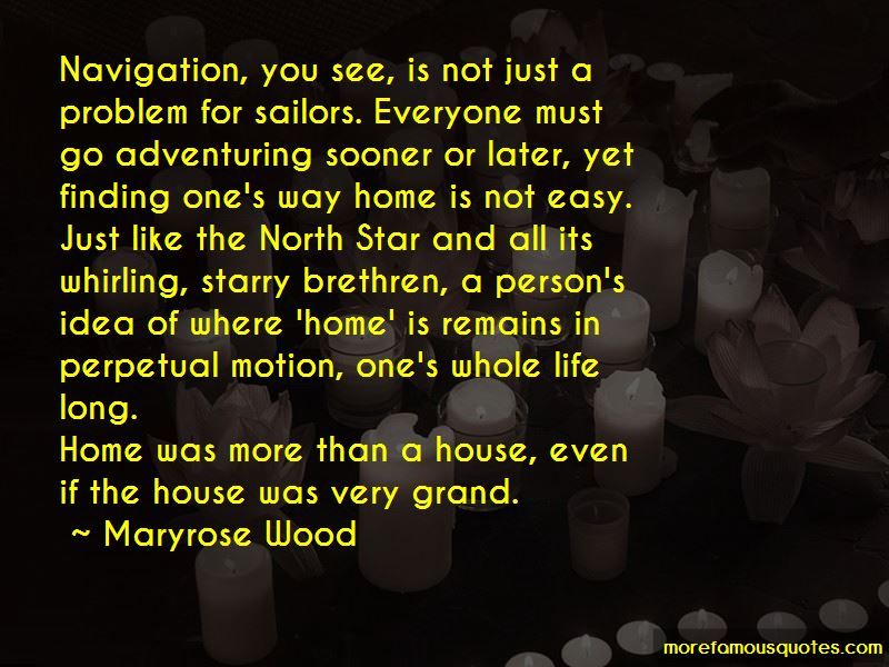 Sailors Life Quotes Pictures 2