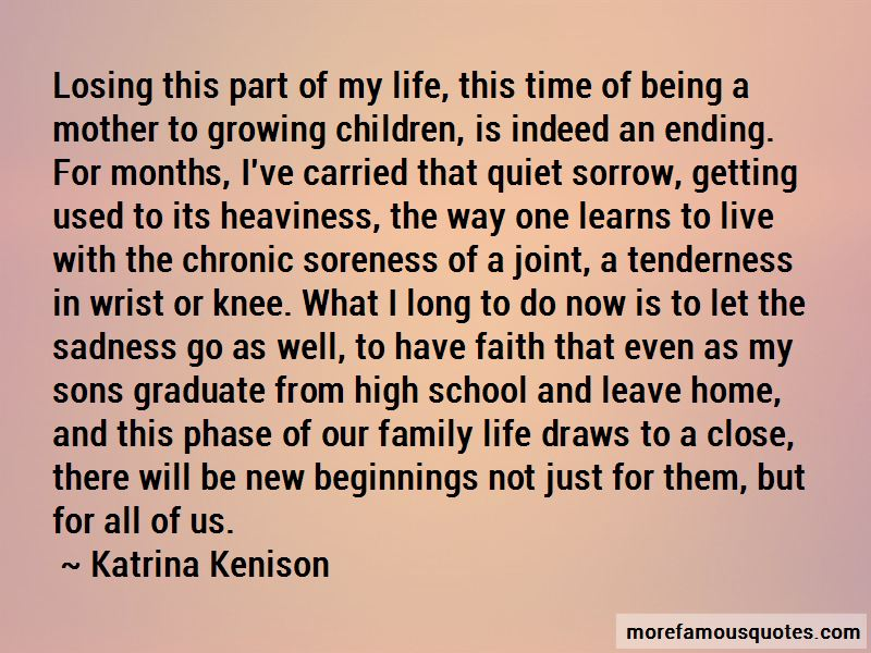 Quotes About School Life Ending Top 4 School Life Ending Quotes From Famous Authors
