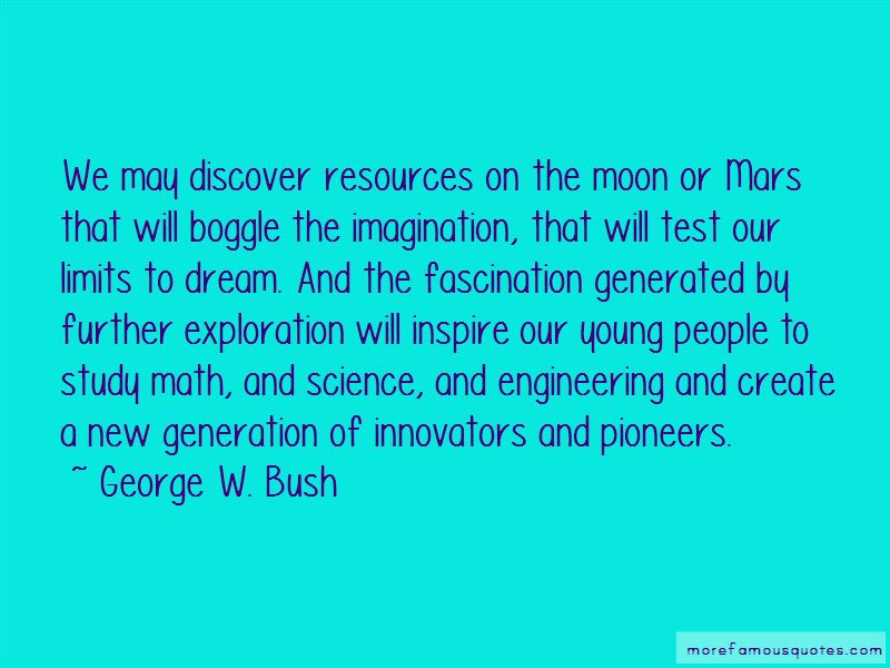 Quotes About Science And Engineering