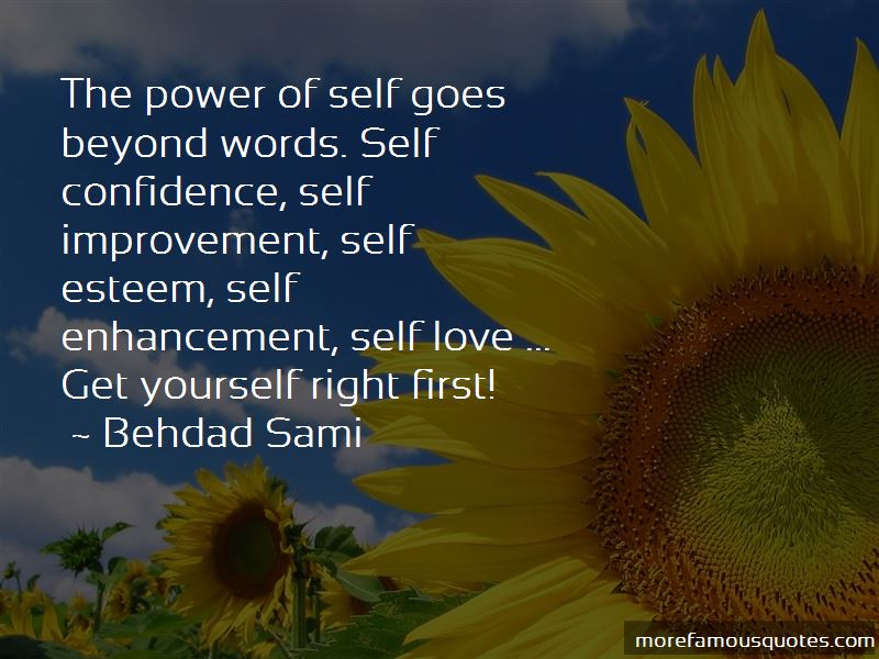 Self Enhancement Quotes Pictures 4