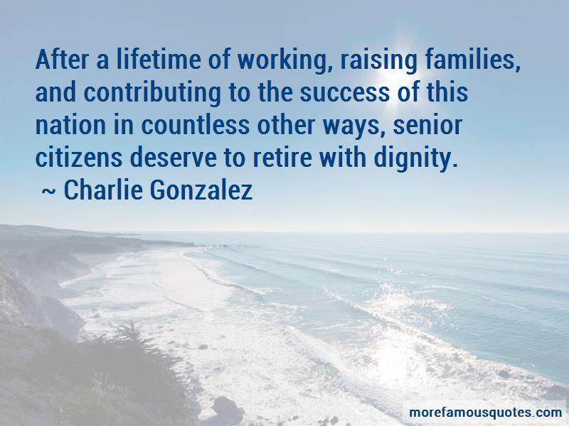Senior Citizens Quotes Pictures 4