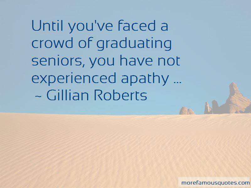 Seniors Graduating Quotes Pictures 2