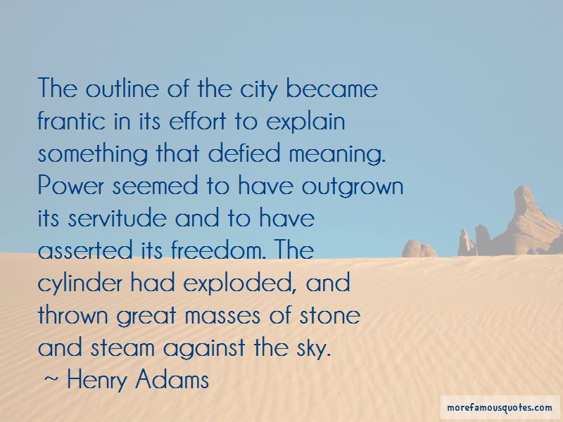Servitude Quotes Pictures 2