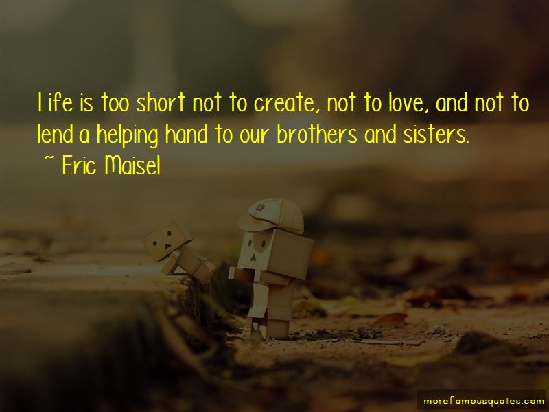 Sisters Short Quotes Pictures 2