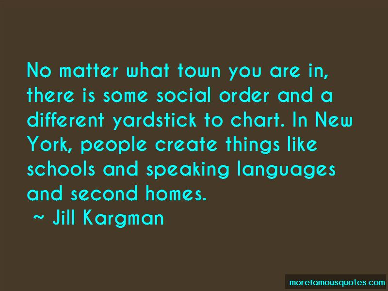 Speaking Languages Quotes Pictures 2