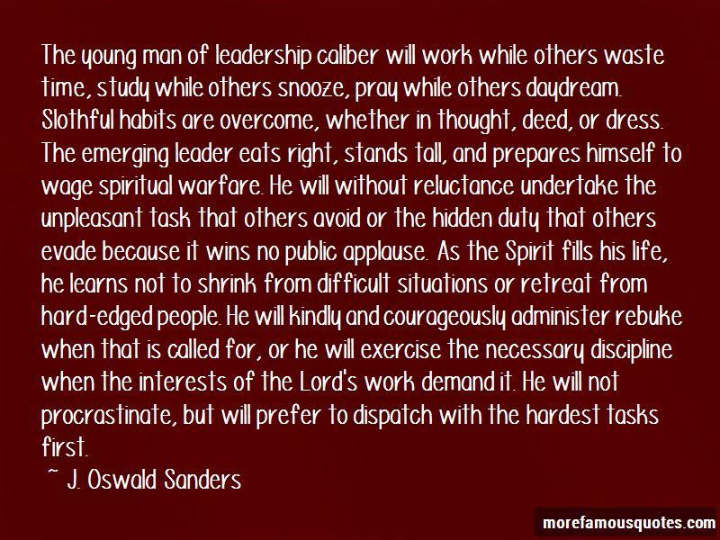 Spiritual Warfare Quotes Pictures 2