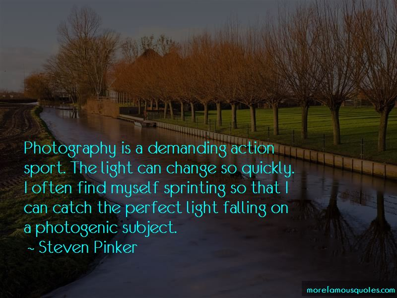 Sprinting Quotes Pictures 2