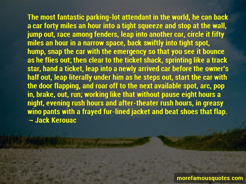 Sprinting Quotes Pictures 4