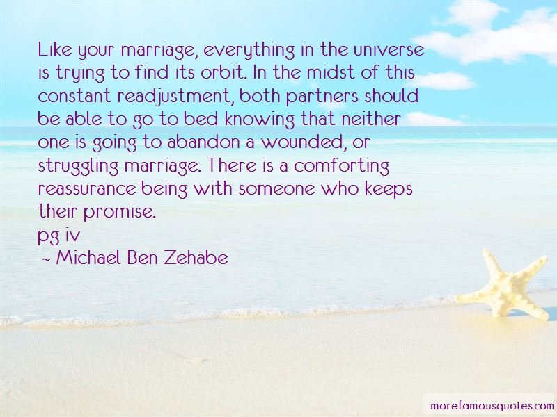 Quotes About Struggling Marriage: top 7 Struggling Marriage ...