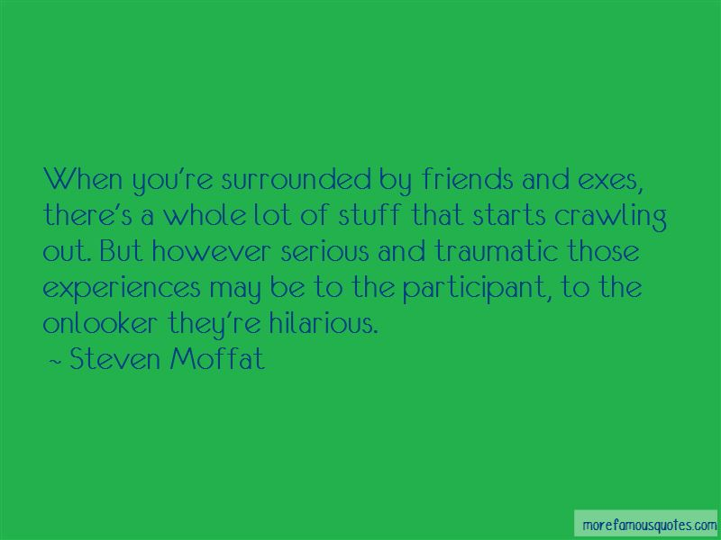 Surrounded By Friends Quotes Pictures 2