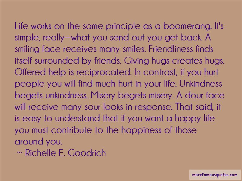 Quotes About Surrounded By Friends