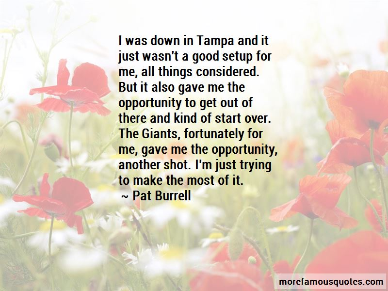 Tampa Quotes Pictures 3