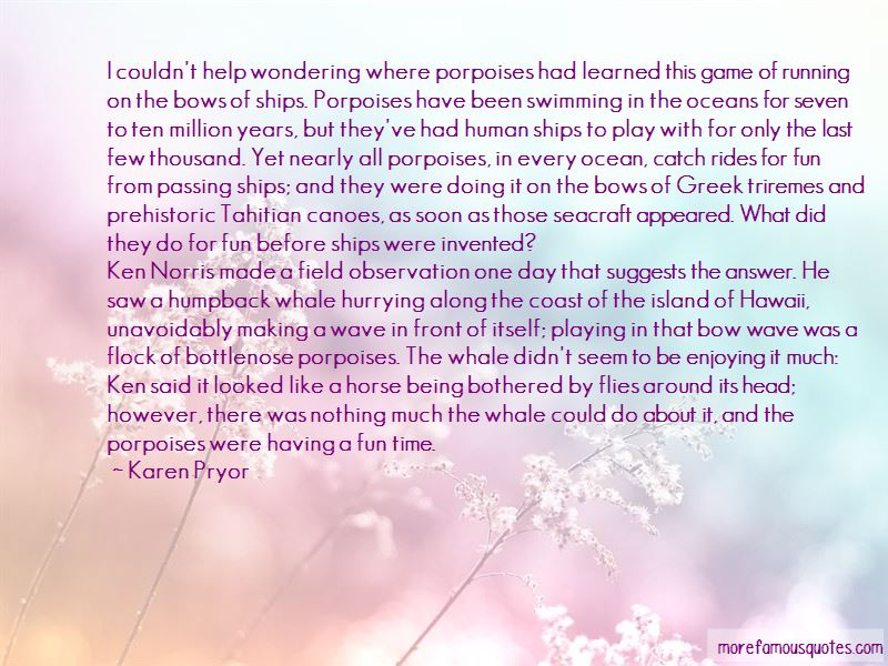 Quotes About The Passing Of A Horse: top 7 The Passing Of A Horse ...