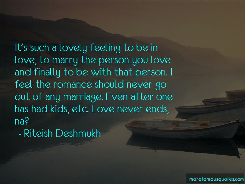 The Person You Love Quotes Pictures 2