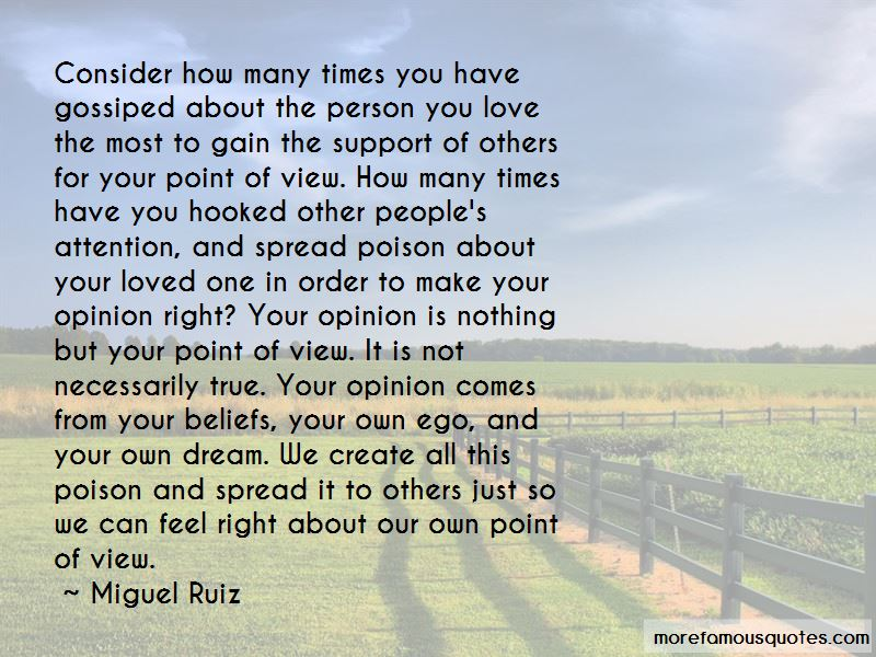 The Person You Love Quotes Pictures 4