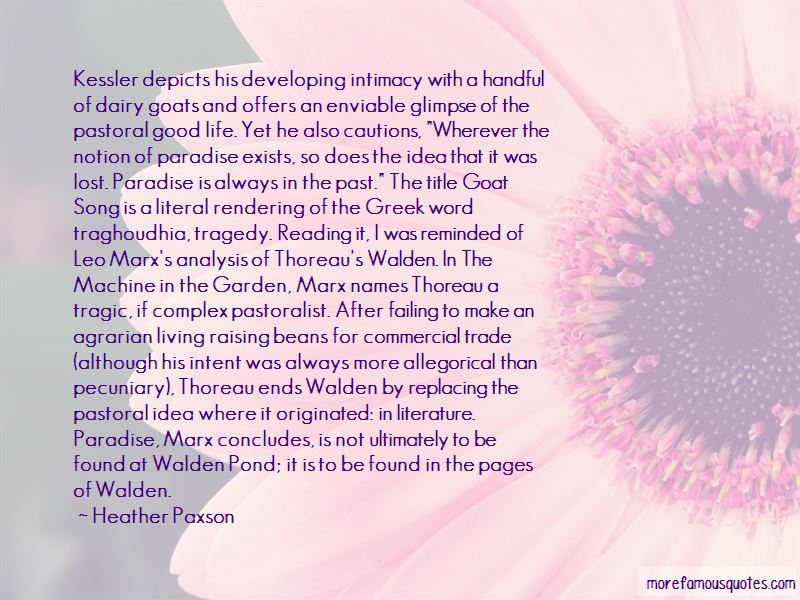 Tragedy In Literature Quotes Pictures 4