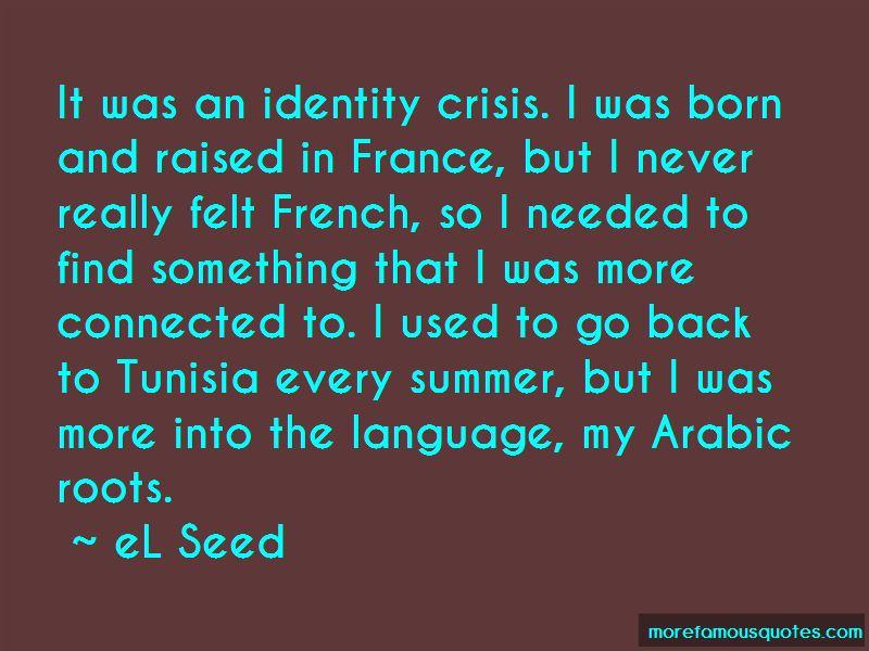 Tunisia Quotes Pictures 3
