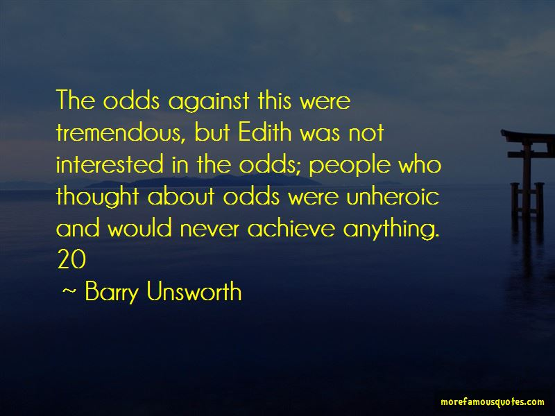 Unheroic Quotes Pictures 3