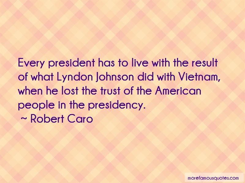 Us Presidency Quotes Pictures 2